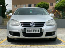 Jetta 2.5 2008 10 air bag 29.500 - 2008