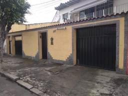 Excelente casa com 3 quartos e garagem em Colégio por 280 mil aceitando financiamento