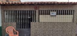 Casa em São José de Ribamar - MA R. Três Poderes, 74 - Moropia