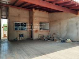 Casa Nova Bairro Caiçara 3 Quartos sendo um Suite Terreno Grande