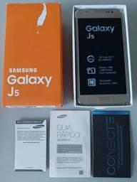 Vendo Samsun Galaxy J5