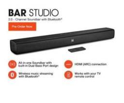 Soud bar JBL Studio