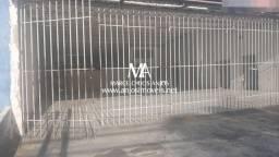 Galpão para aluguel no bairro do Farol, Maceió ? AL