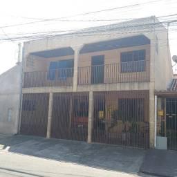 Casa Vila Nossa Senhora Aparecida