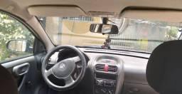 Vendo/troco Corsa 2008 Flex básico LEIA O ANUNCIO