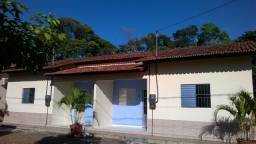 Casas de aluguel em Benevides apenas R$: 600,00