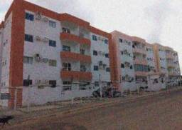 Apartamento à venda com 1 dormitórios em Jatoba, Petrolina cod:CX1555531457570PE