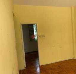 Apartamento na Moóca