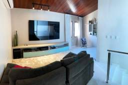 Casa no Condomínio Sol Nascente Orla, com: 4 quartos, sendo 3 suítes