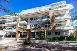Apartamento à venda 3 Quartos no Recreio dos Bandeirantes, 1 Suíte, 106m²