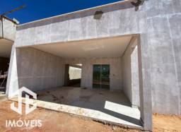 Casa no Condomínio Village Joia a venda em Timon