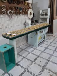 Coladeira leo com 2 mesas extenção 4900