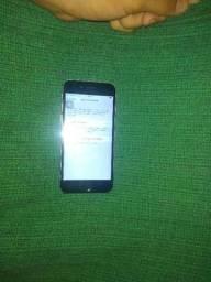 Vendo ou troco iPhone 6s leia a descrição