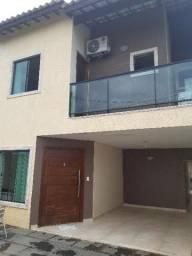 Título do anúncio: Casa 3 qts 160m²  2 vagas,  Alphaville  3