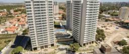 Isla Jardin - apartamento com 110 metros 3 suítes + DCE + 2 vagas e lazer completo