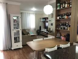 Apartamento Vistta Flamboyant