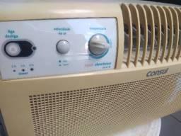 Ar Condicionado Cônsul 7.500 BTUs Perfeito