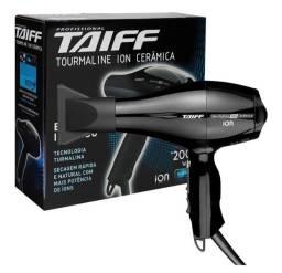 Secador Taiff profissional