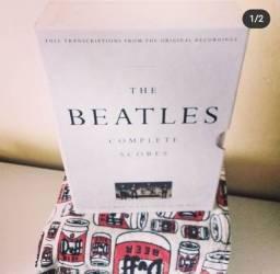 Beatles Songbook Importado