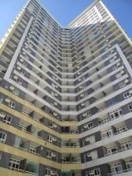 Vendo Apartamento Três Quartos, Próximo ao Shopping Riomar Papicu