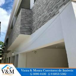 Ref. 534. Casas em Pau Amarelo, Paulista - PE