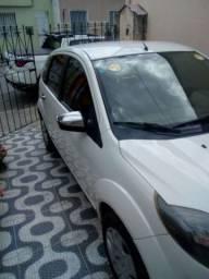 Fiesta 1.0 Modelo 11