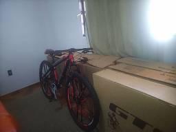 Bikes gts todos modelo zero km