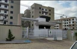 Condominio dos Açores