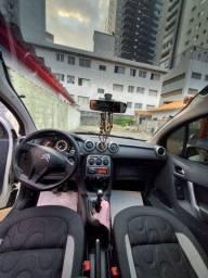 Citroen C3 Tendance 1.5 2014, Carro Impecável | Pneus em Ótimo estado
