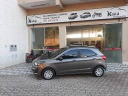 Ford KA SE 2019/2019