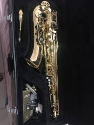 Saxofone Tenor Eagle St 503
