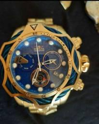 Relógio INVICTA ORIGINAL