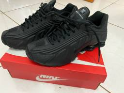 Nike Shox R4 - 42 - ORIGINAL