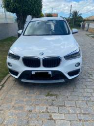 Vendo BMW X1