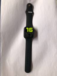Orginal iwo w46 cópia Apple Watch 44mm