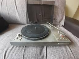 Toca discos Polivox TD5000