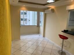 3401 Apartamento em Campinas