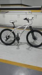 Bicicleta panther mosso aro 26