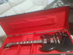 Guitarra SG G400 PRO