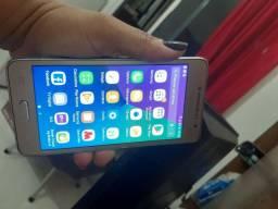 Samsung J2- 16 gigas com tela intacta