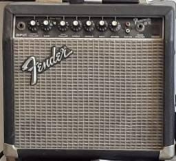 Fender Frontman 15 R