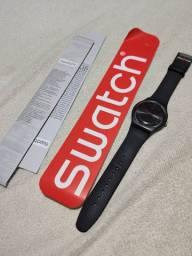 Relógio Swatch Suib714
