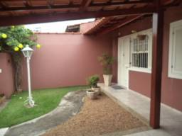 CA34 - Casa Volta Grande