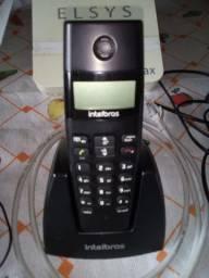 Antena de internet Amplimax 4g