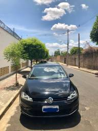 VW Golf 1.4 TSI Highline Automático