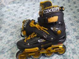 Patins oxer freestyler
