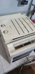 Ar condicionado Electrolux 110v 7.500btus - ENTREGO