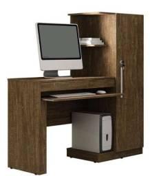 Mesa para computador - Excelente estado