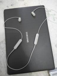 FONE BLUETOOTH SONY ORIGINAL