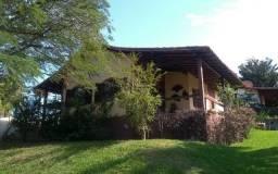 CCO 734-Casa em condomínio para locação - Iguabinha